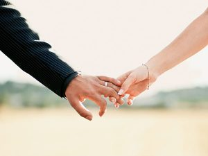 Steps in order to save a married relationship: What To avoid