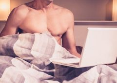 Sexting And Online Dating Tips For First Time Users