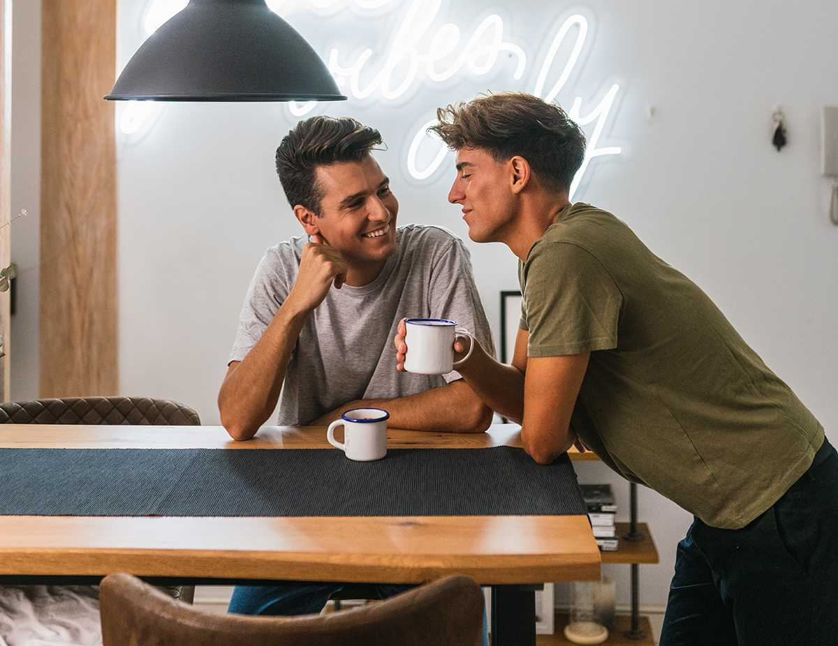 free most popular gay dating sites