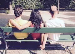How Does a Polyamorous Relationship Work?